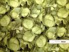 Cabbage 1/4yd