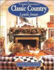 Classic Country by Lynette Jensen