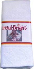 Insul Bright By The Yard (22