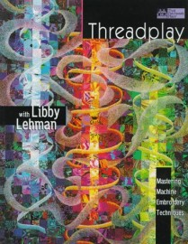 Threadplay, Libby Lehman