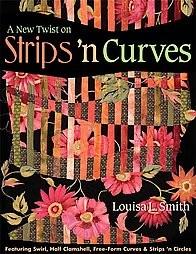 Strips'n Curves