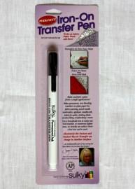 Iron-on Transfer Pen