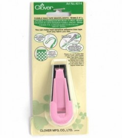 Bias Tape Maker (18mm)