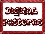 Tutorials and digital patterns