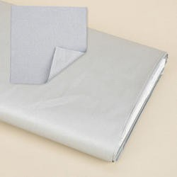 Iron Quick Fabric yd