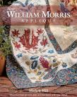 More William Morris in applique