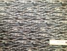 Sea surface 1/4yd