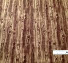 Woodgrain panel 1/4yd