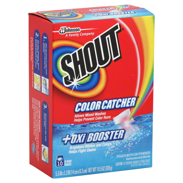 Shout_10_color_catcher_pouches.jpg